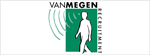 Van Megen Recruitment