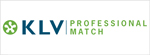 KLV Professional Match